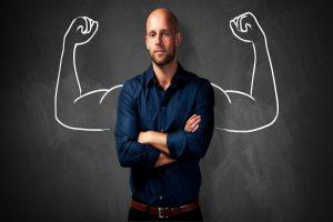 Alltagsstrategien für den Berufseinstieg