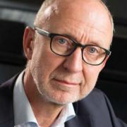 Prof. Dr. Gregor Borg